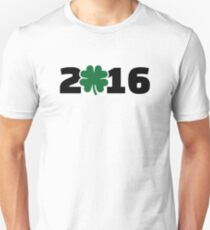 St. Patrick's day 2016 T-Shirt