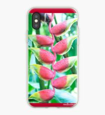 Exotic iPhone-Hülle & Cover
