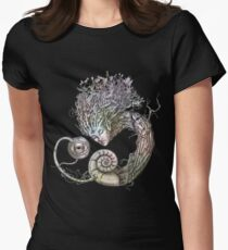 Observing from within - Nature inspired T-Shirt T-Shirt