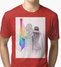 869e766dad Louis Tomlinson T-Shirts
