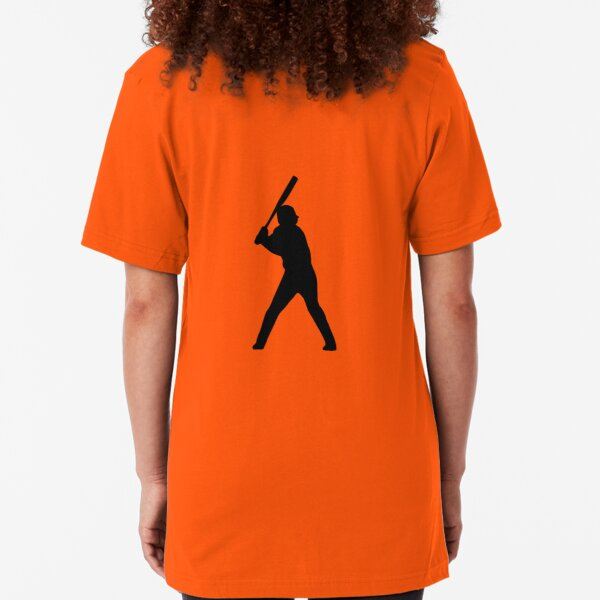 CY SHOP 99 Problems But A Pitch Aint One Childrens Boys Girls Contrast Short Sleeve T-Shirt