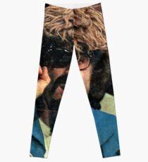 Das Ghul OK T-Shirt Leggings