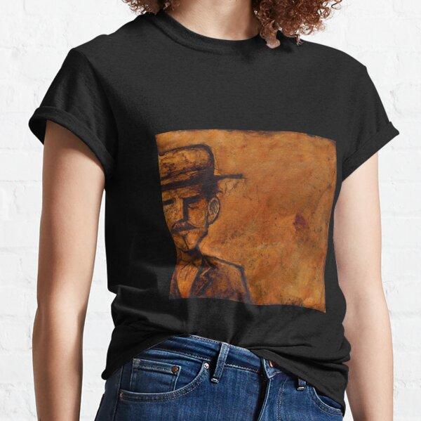 Tom Joad Classic T-Shirt