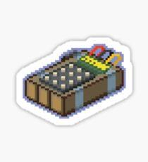 CSGO Pixel Series | Bomb Sticker