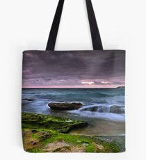 Unsurpassed Motion Tote Bag