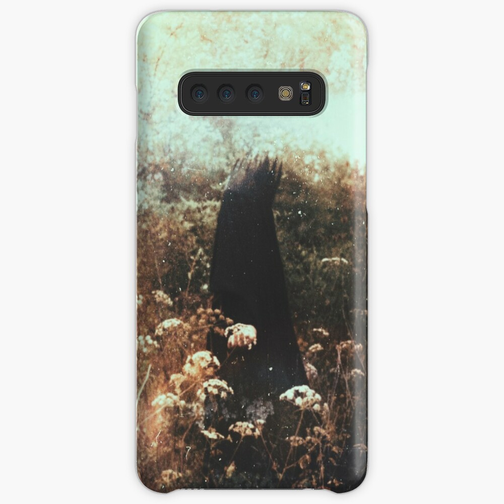 Le Roi Sauvage Case & Skin for Samsung Galaxy