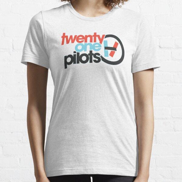 pilots-one Essential T-Shirt