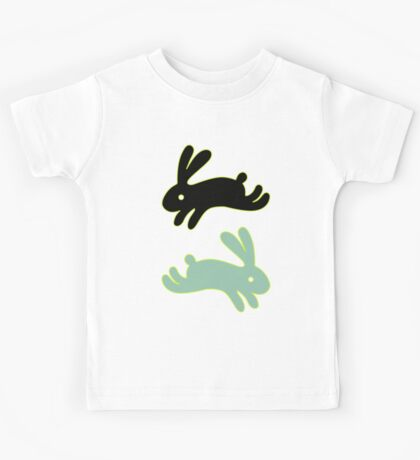 Bunny Honey Kids Clothes