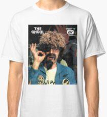 The Ghoul OK-2 t-shirt Classic T-Shirt
