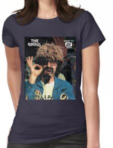 The Ghoul OK-2 t-shirt T-Shirt