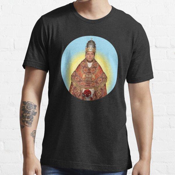 Pray For Lenny Essential T-Shirt