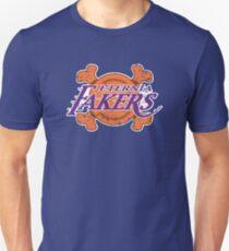 Eternia Fakers T-Shirt