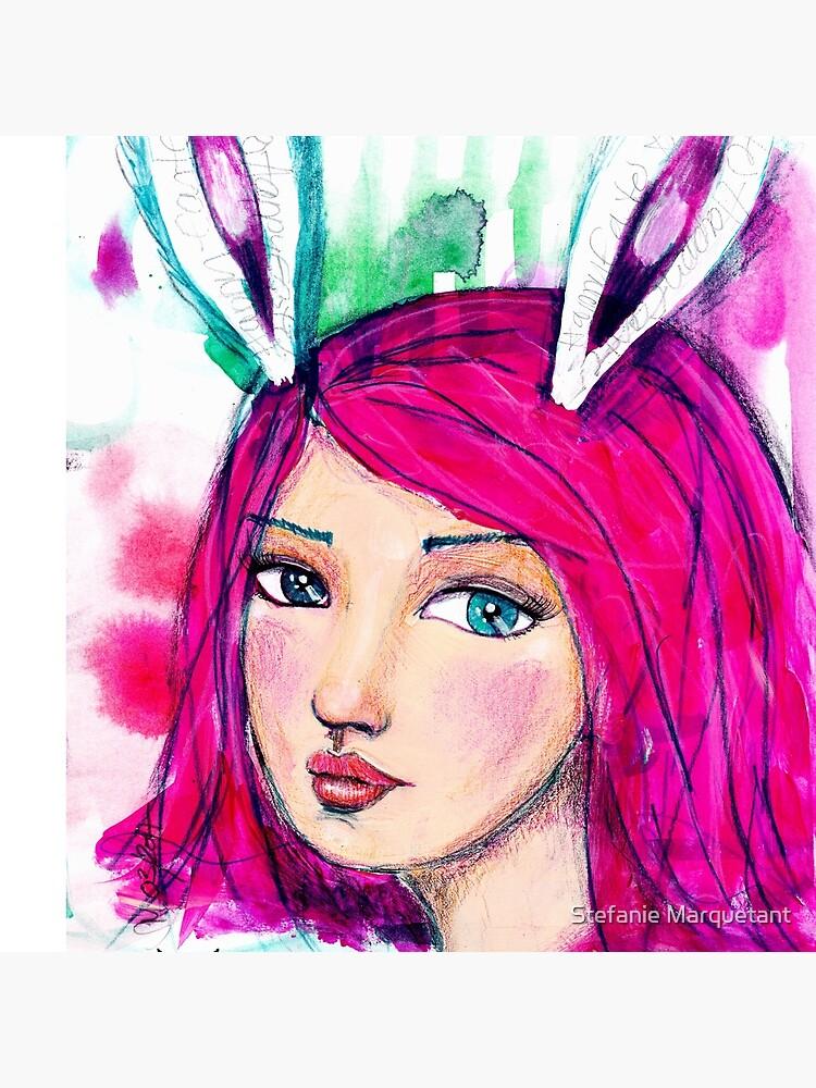 Happy Easter von AngelArt444