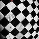 Floor by Luca Renoldi