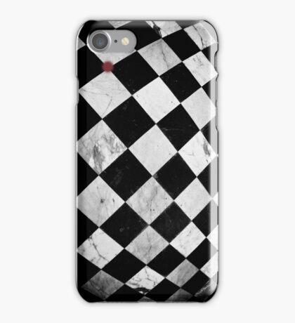 Floor iPhone Case/Skin