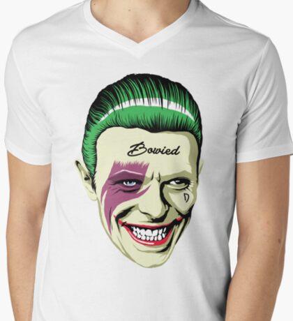 Rock'n'Roll Suicide T-Shirt