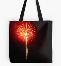 """Make a Wish""  Tote Bag"
