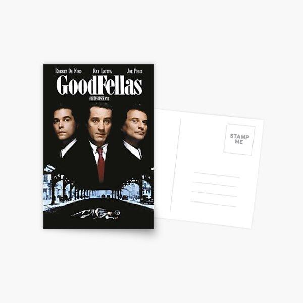 Goodwells Postal