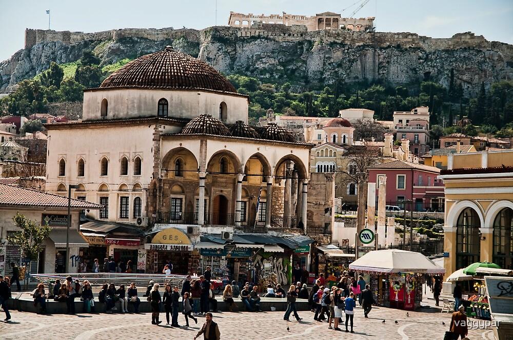 GREEK   LIFE... (1).. by vaggypar
