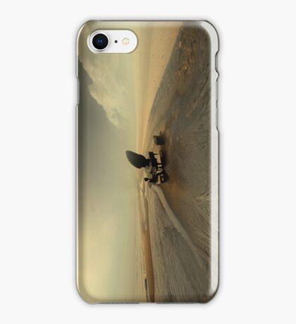 iPianist iPhone Case/Skin
