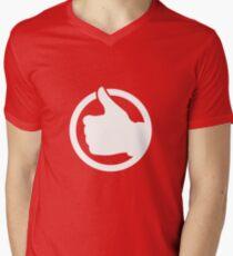Hitchhiker's Guide thumb T-Shirt