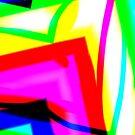 Pop Art Style by jusbere