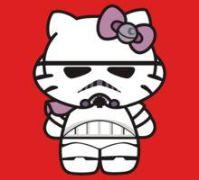 Kittytrooper