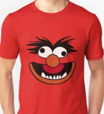 Animal Muppet (Crazy) T-Shirt