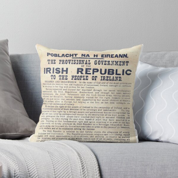 Easter Pillows Cushions Redbubble