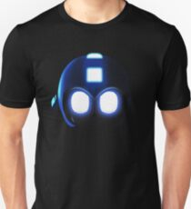 Megaman - SSB4 Slim Fit T-Shirt