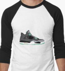 Jordans  T-Shirt