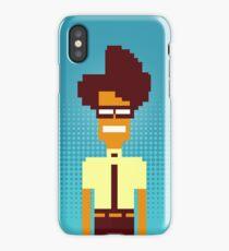 Moss iPhone Case iPhone Case