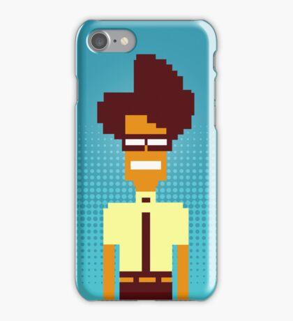 Moss iPhone Case iPhone Case/Skin
