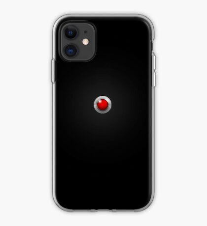 "Caso de iPhone de edición especial ""Internet"" Vinilo o funda para iPhone"