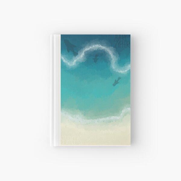 Seven Seas Hardcover Journal