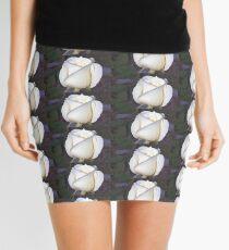 Old time grace Mini Skirt
