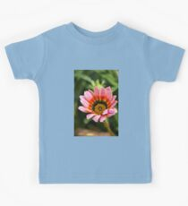 0111 Colourful Kids Clothes