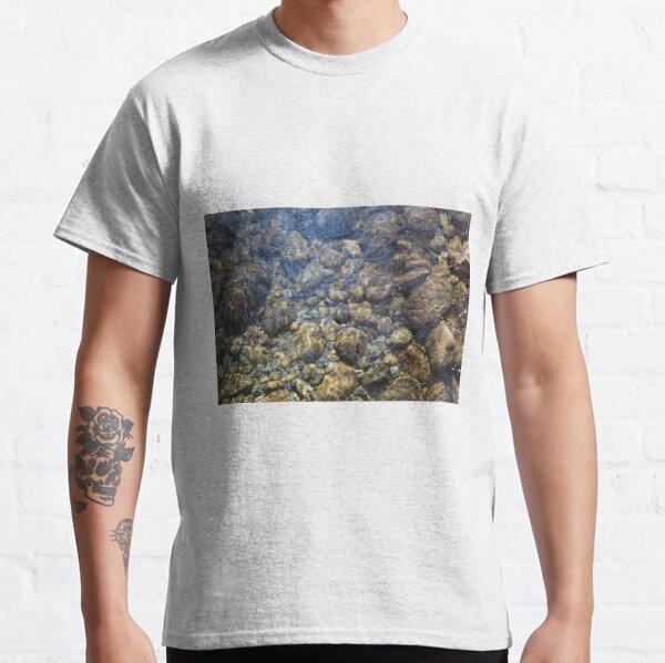 Mountain Brook Classic T-Shirt