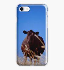 You're in my grass - iphone case iPhone Case/Skin