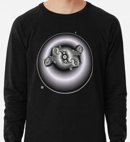 Torus IV Lightweight Sweatshirt