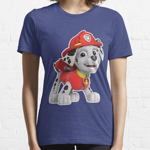 Marshall PAW Patrol Essential T-Shirt