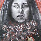 La Esperanza by Anthropolog