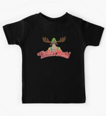 Walley World - Vintage Kids Clothes
