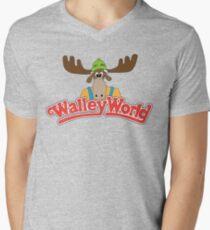 Walley World T-Shirt