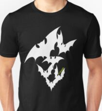 Going Batty (white) T-Shirt