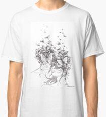 Decomposition Classic T-Shirt
