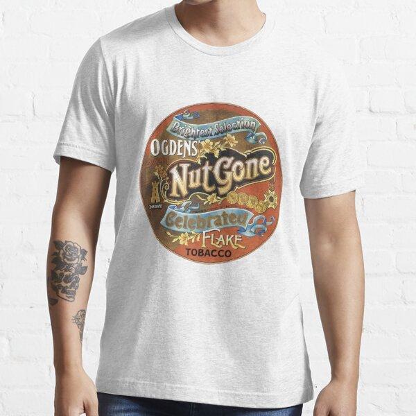 Ogdens Essential T-Shirt