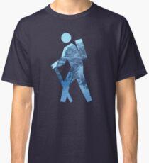 Alpine Hiker Classic T-Shirt