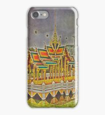 This Lonely Heart of Mine iPhone Case iPhone Case/Skin