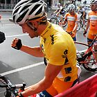 JAYCO HERALD SUN TOUR 2011 by Pete Simpson